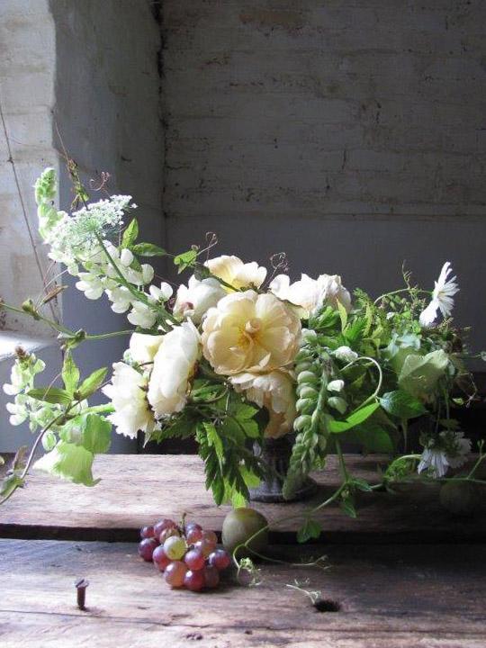 Favourite Flower - Susanne Hatwood-4941