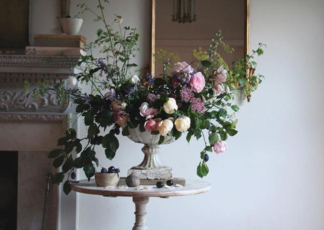 aquietstyle_flowers