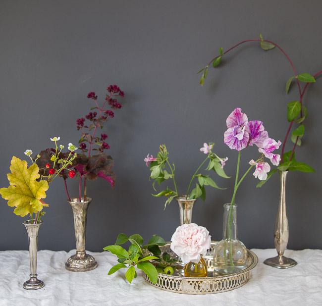 botanika-fave-flower-2256