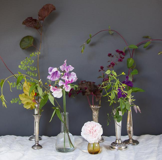 fave-flower-botanika-2250