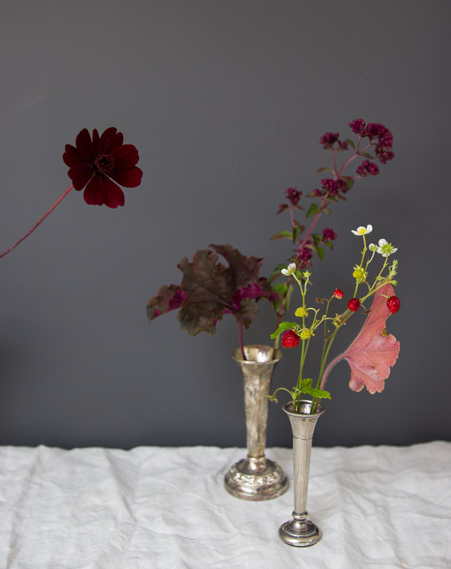 fave-flower-botanika-2244