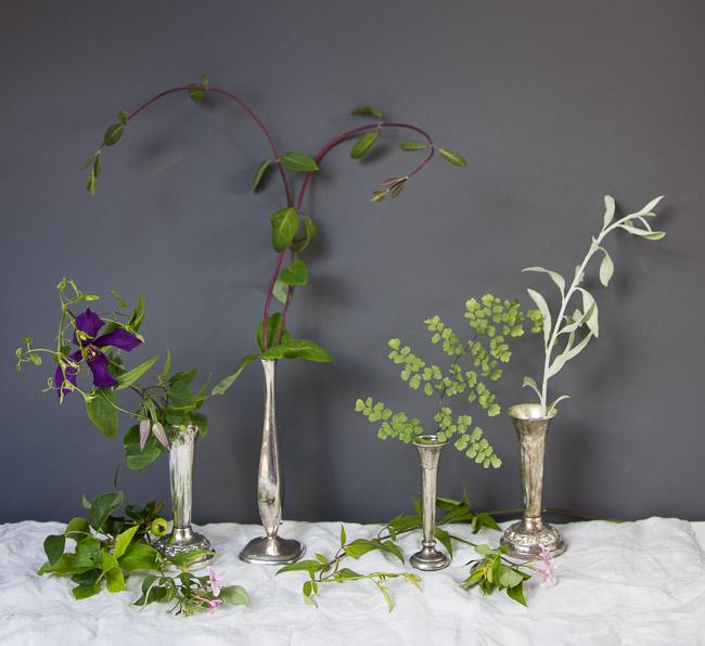 fave-flower-botanika-2236