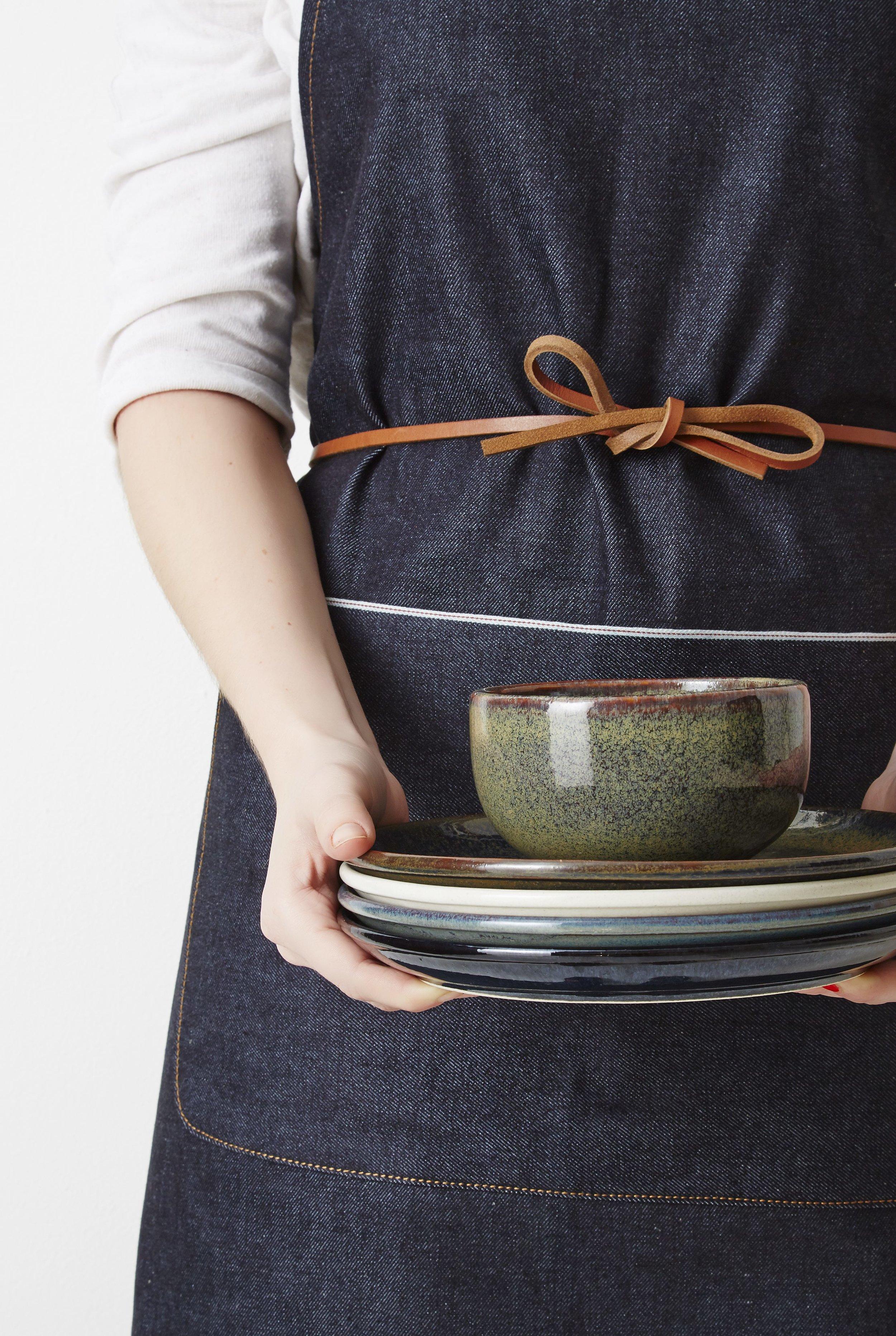 minor-goods-denim-apron-bowls-lifestyle-hr