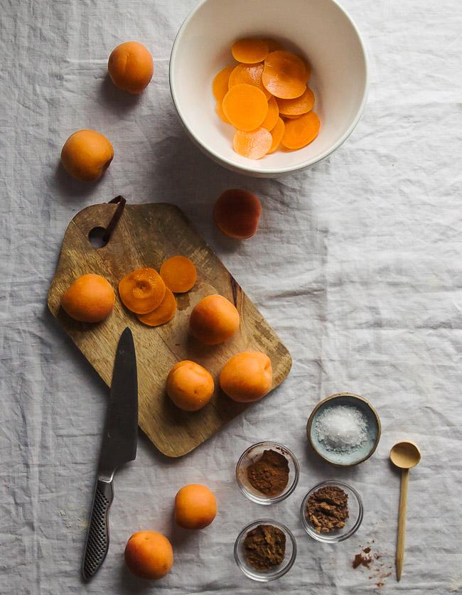 Spiced-Apricot-cake-tutorial-2.jpg
