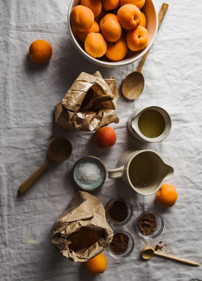 Spiced-Apricot-cake-tutorial-.jpg