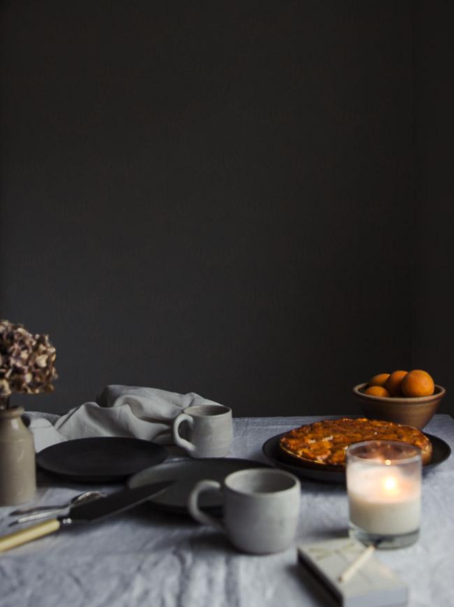 Spiced-Apricot-cake-tutorial-5.jpg