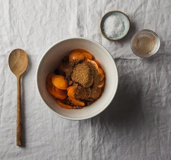 Spiced-Apricot-cake-tutorial-7.jpg