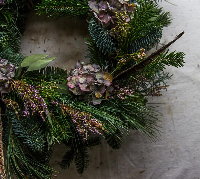 Wreath-2016-10.jpg