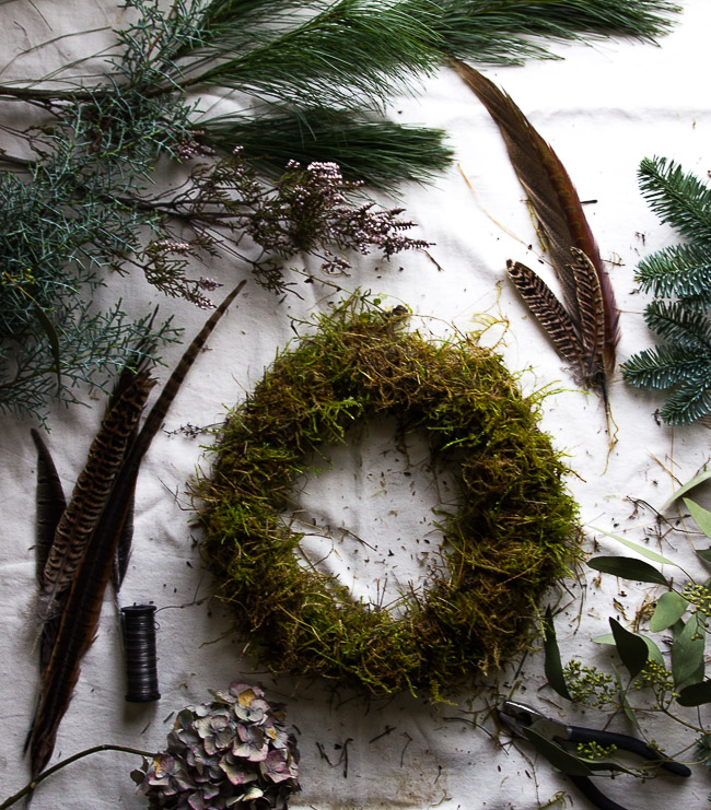 Wreath-2016-2.jpg