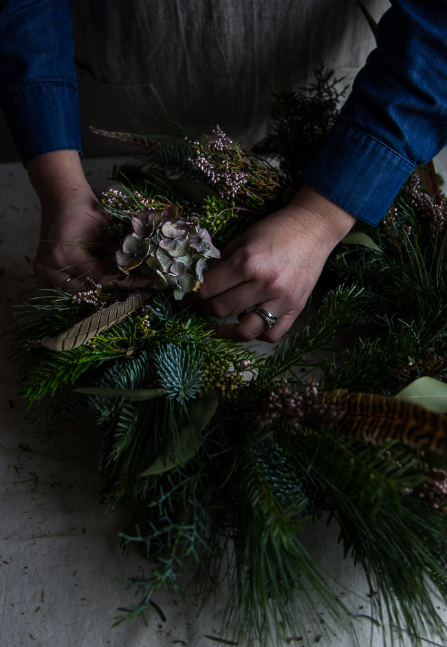 Wreath-2016c-.jpg