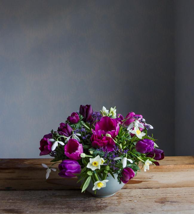 Spring-Flower-Bowl-13.jpg