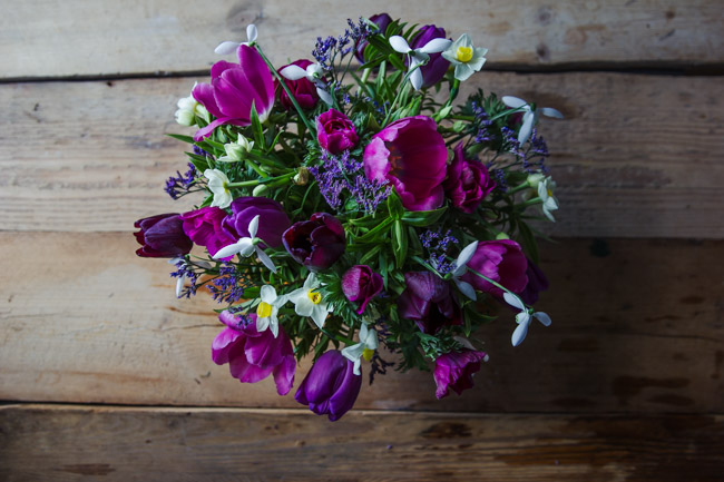 Spring-Flower-Bowl-6.jpg