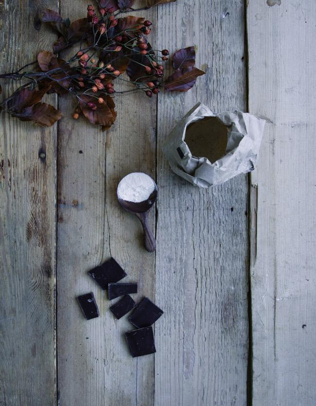 Chestnut-cake-recipe-2.jpg