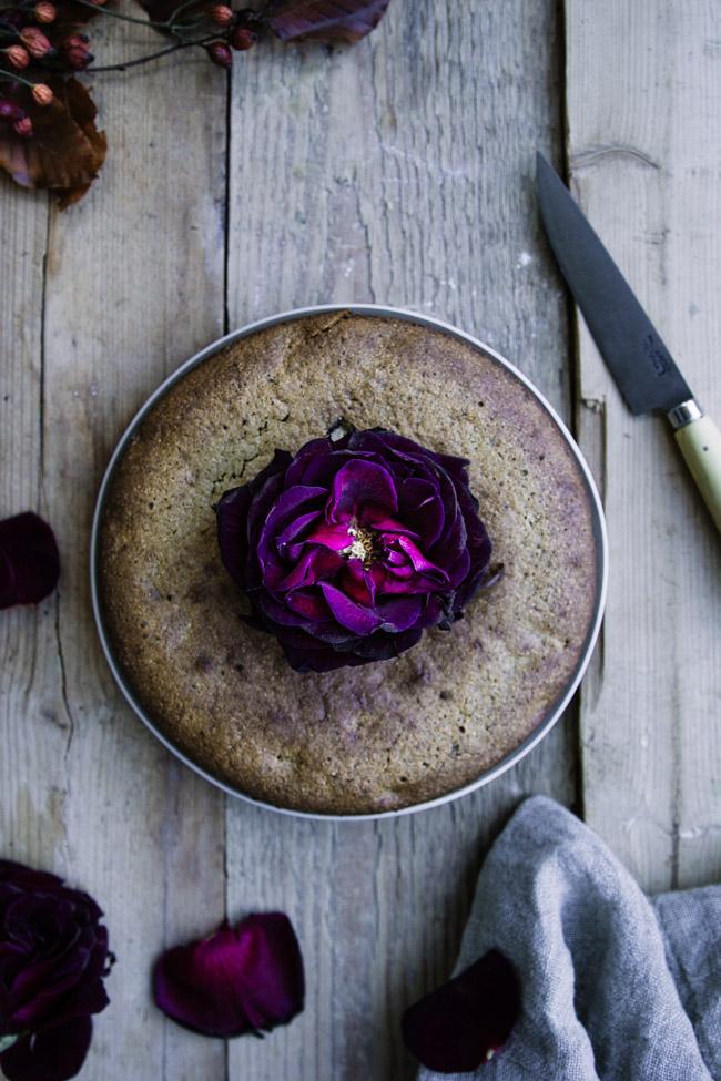 Chestnut-cake-recipe-5.jpg
