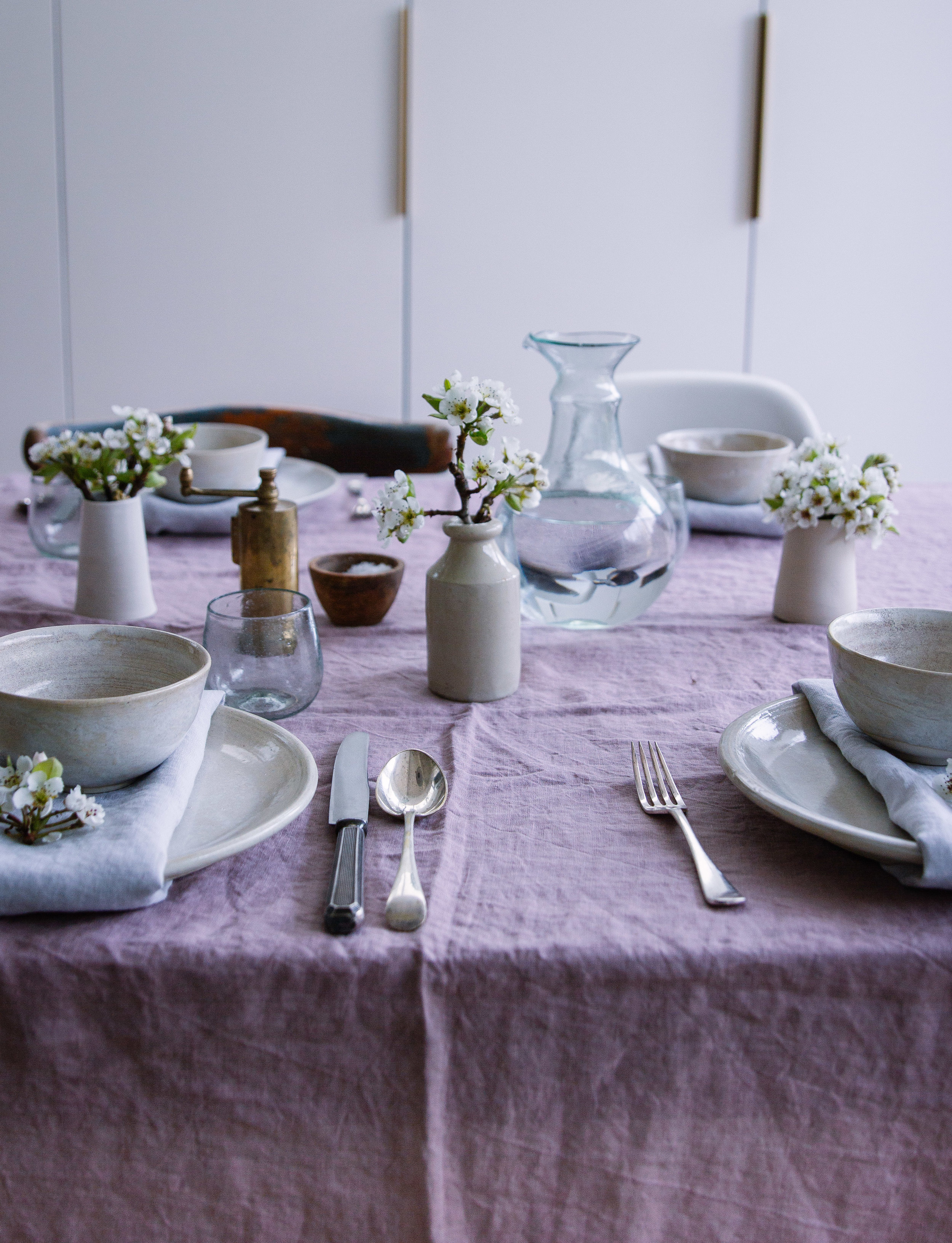 Styling a spring table-4.jpg
