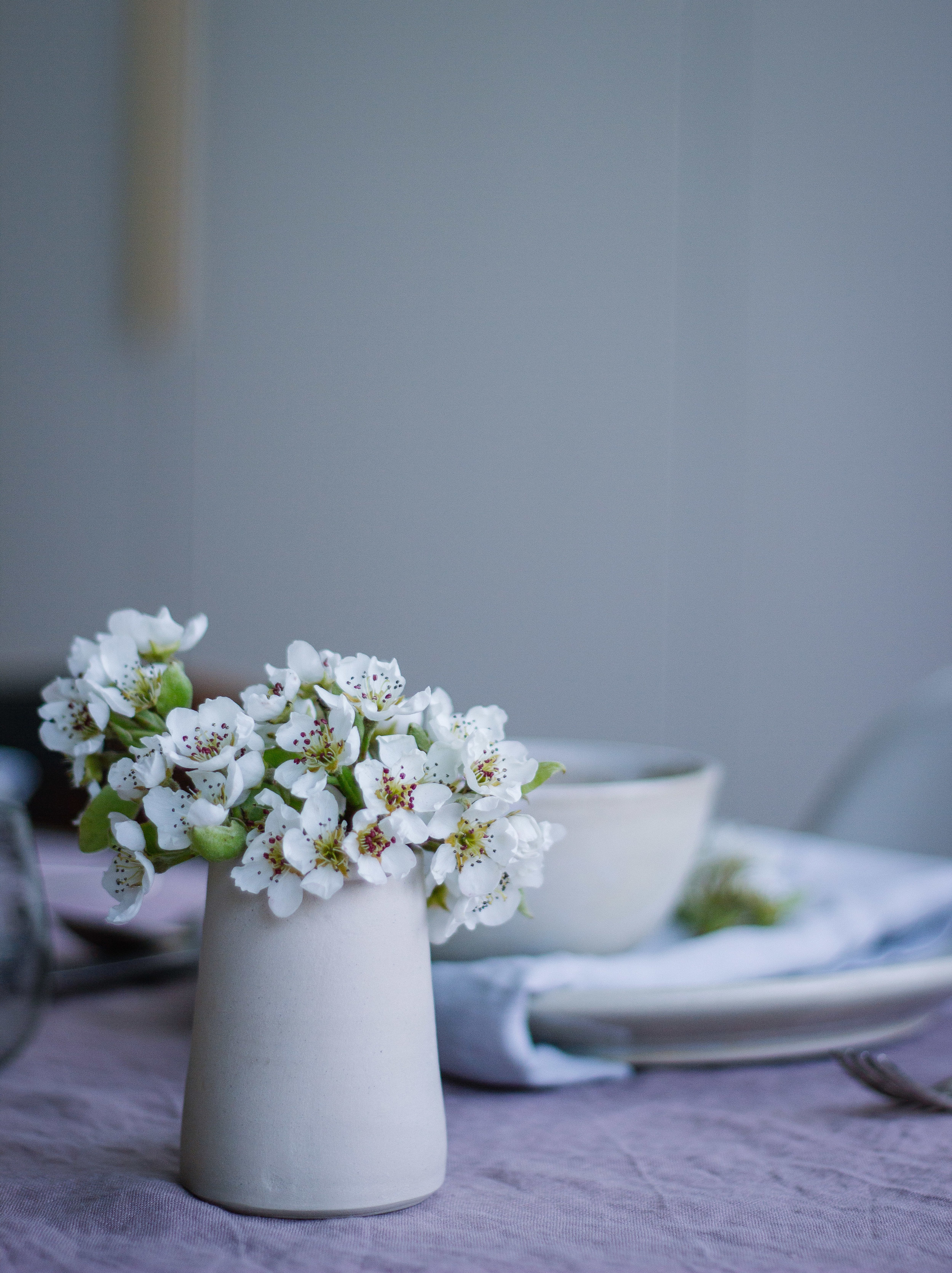 Styling a spring table-13.jpg