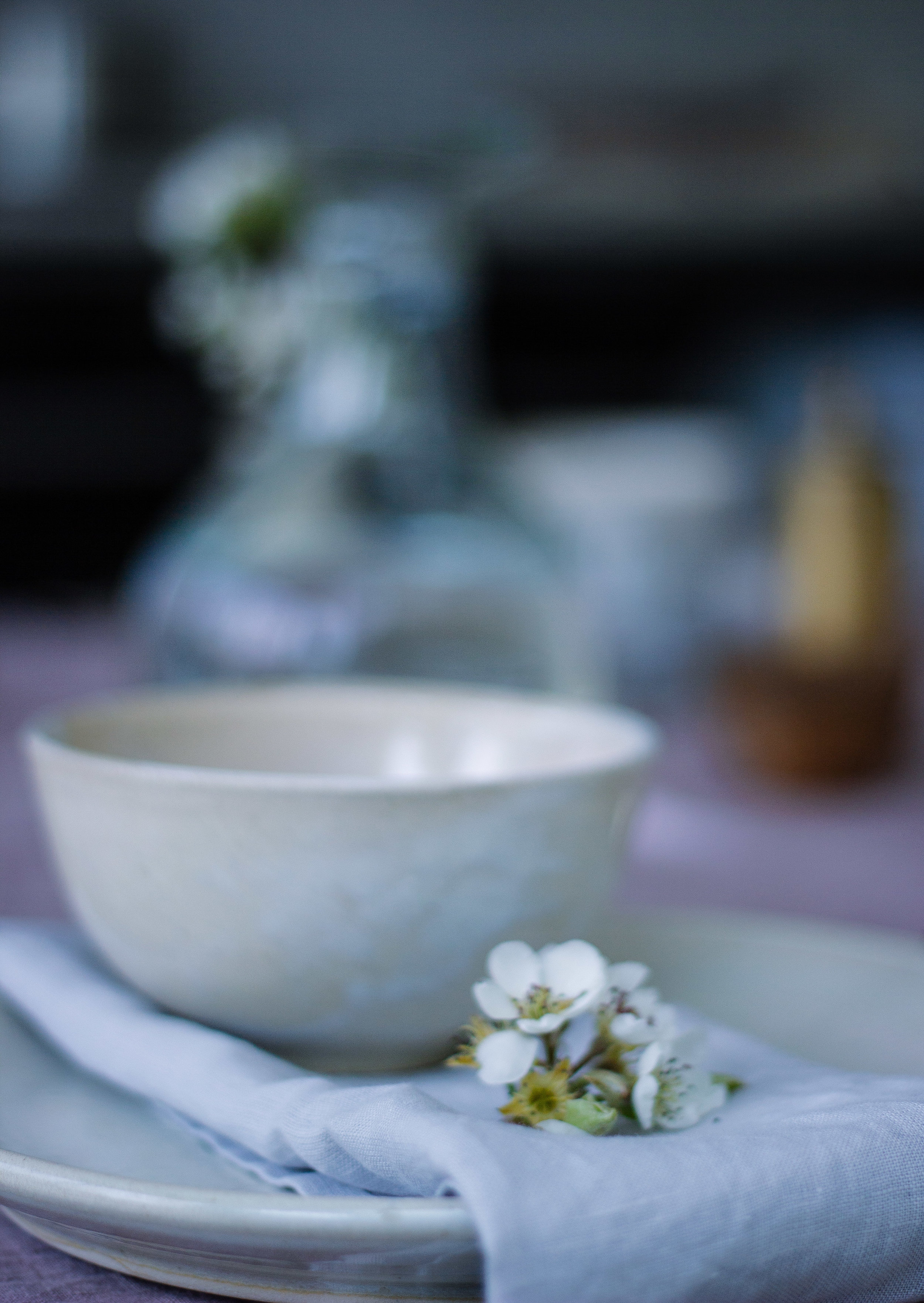 Styling a spring table-11.jpg