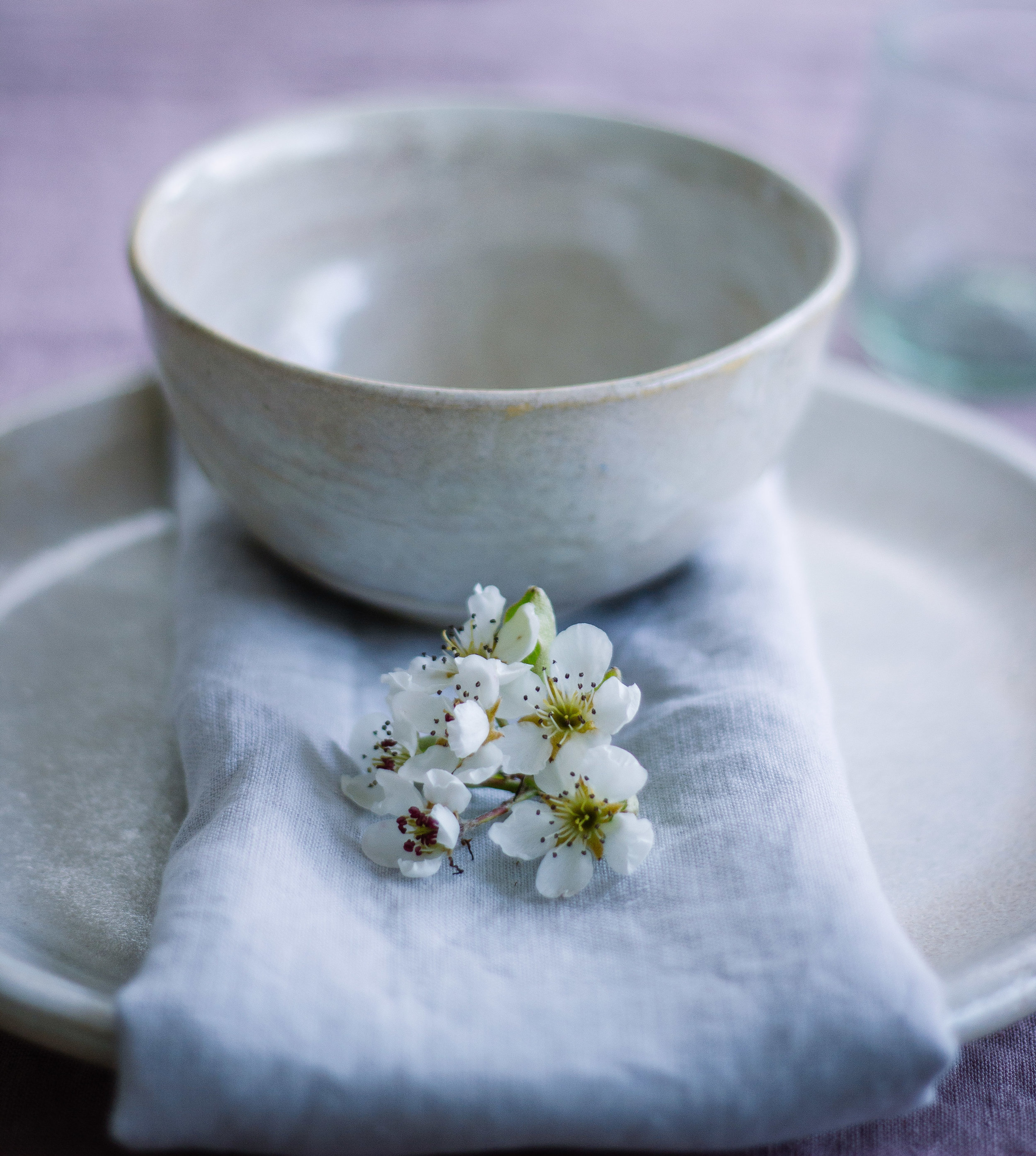 Styling a spring table-9.jpg