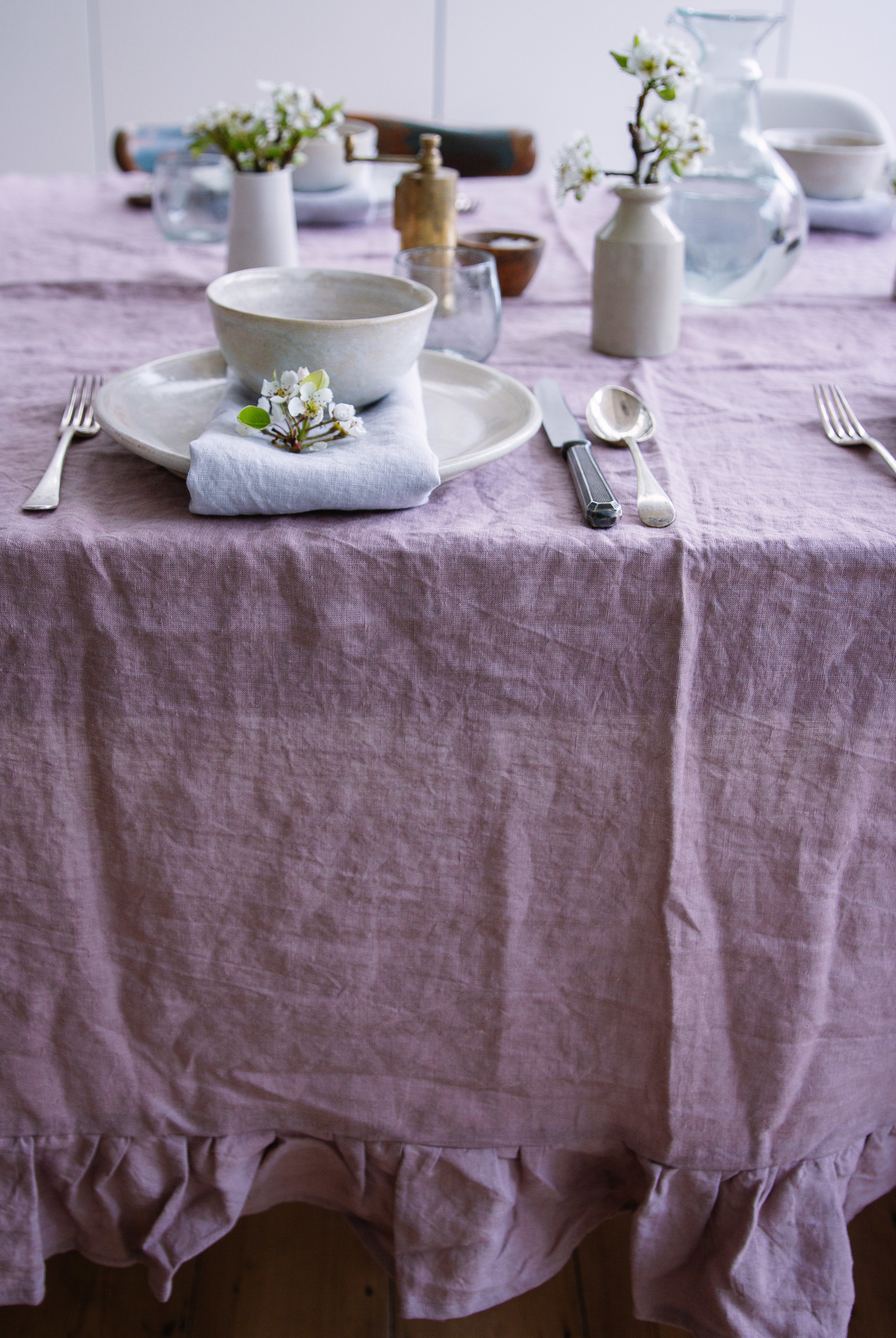 Styling a spring table-3.jpg