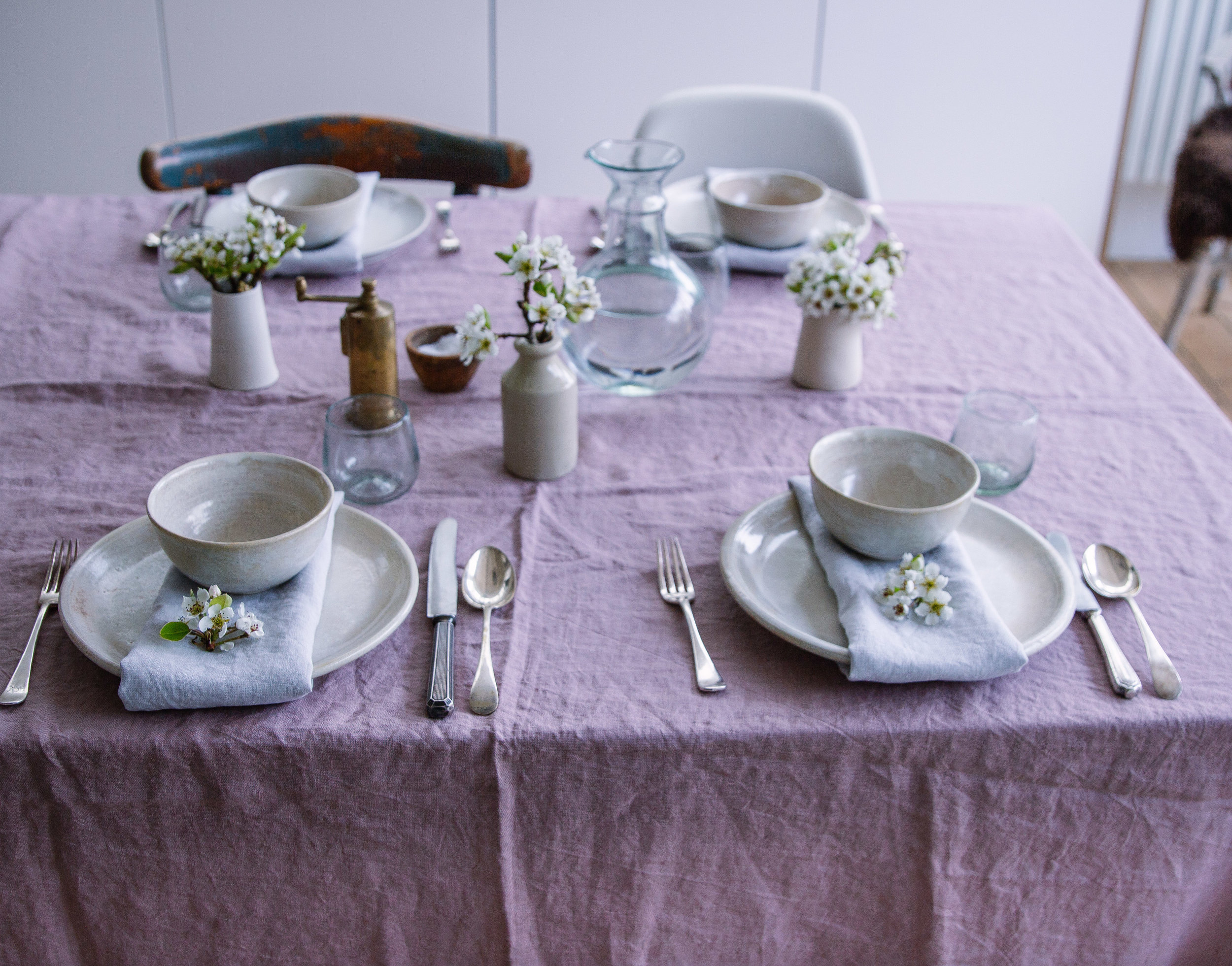 Styling a spring table-2.jpg