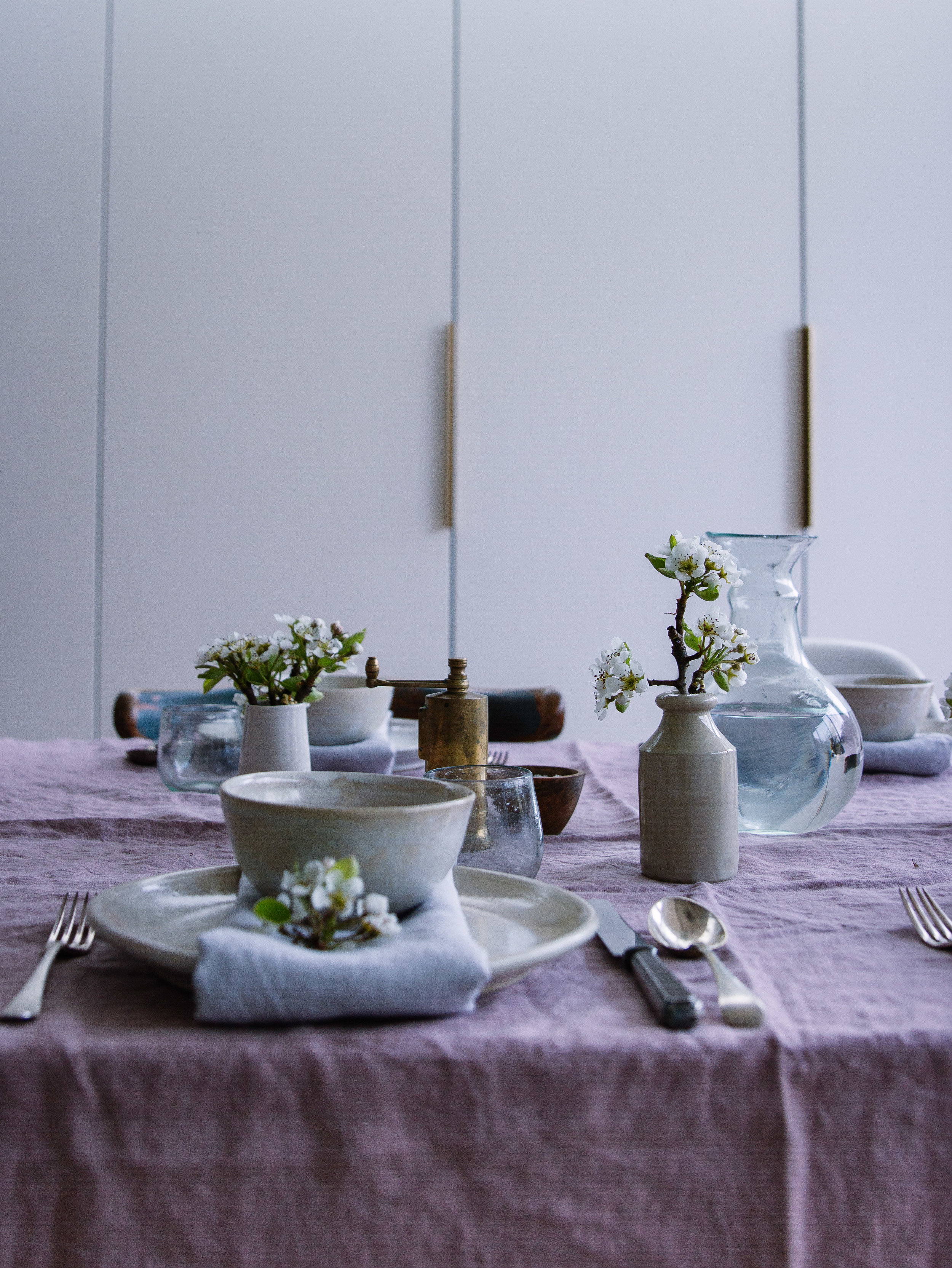 Styling a spring table-5.jpg