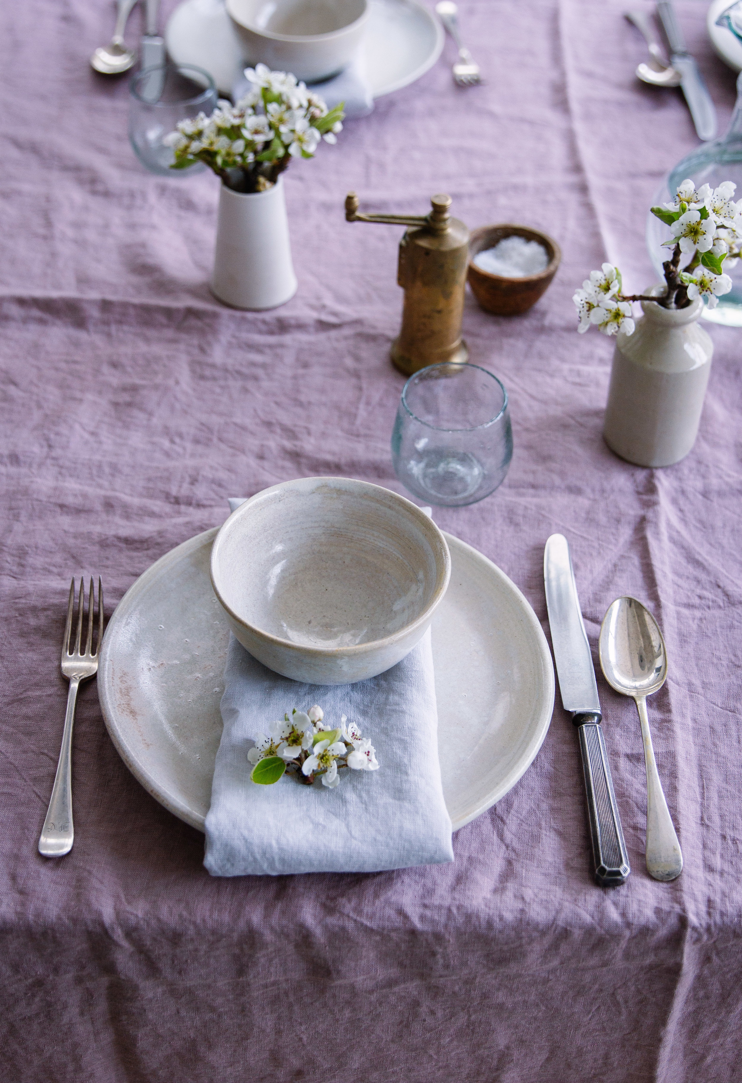 Styling a spring table-7.jpg