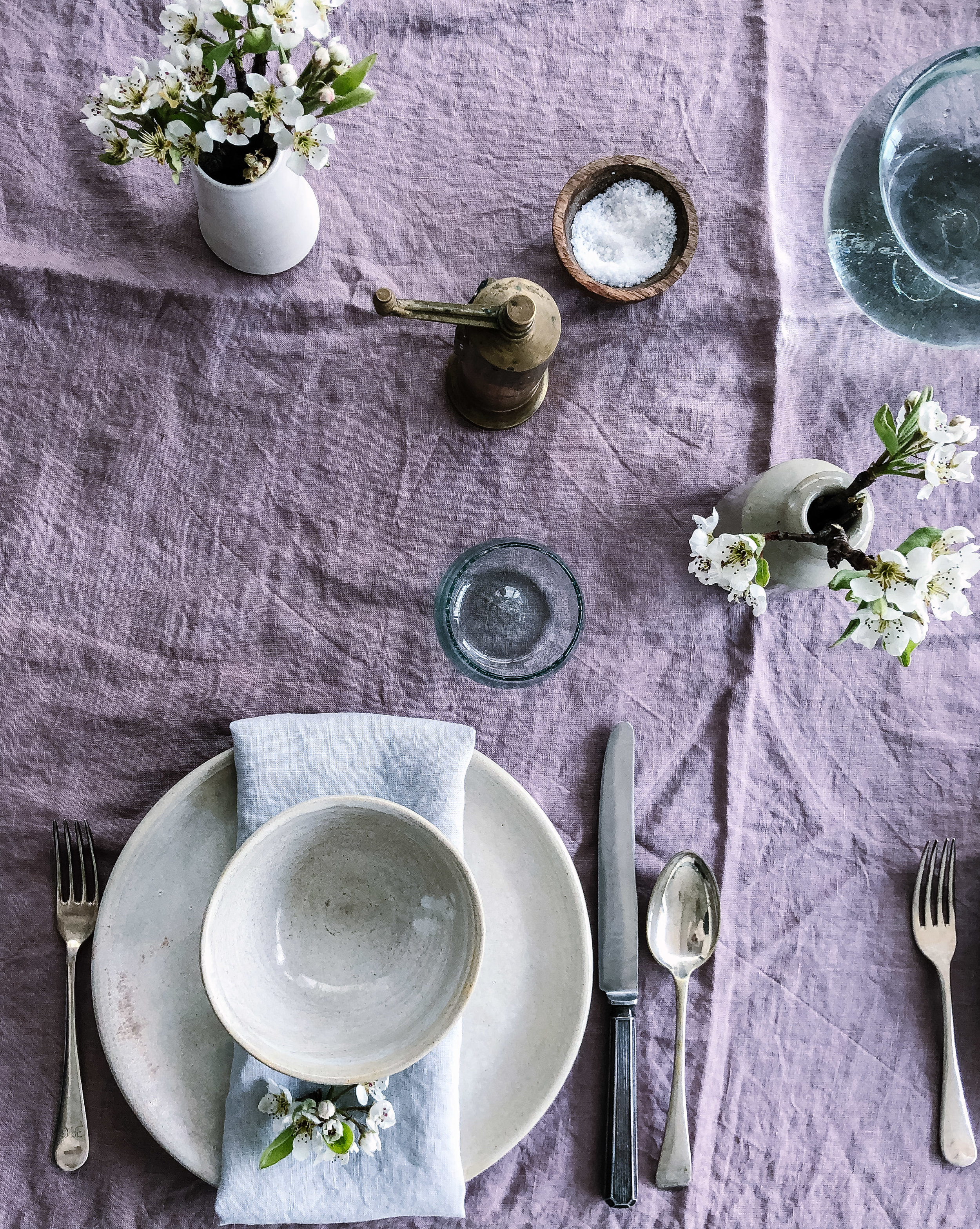 Styling a spring table-12.jpg