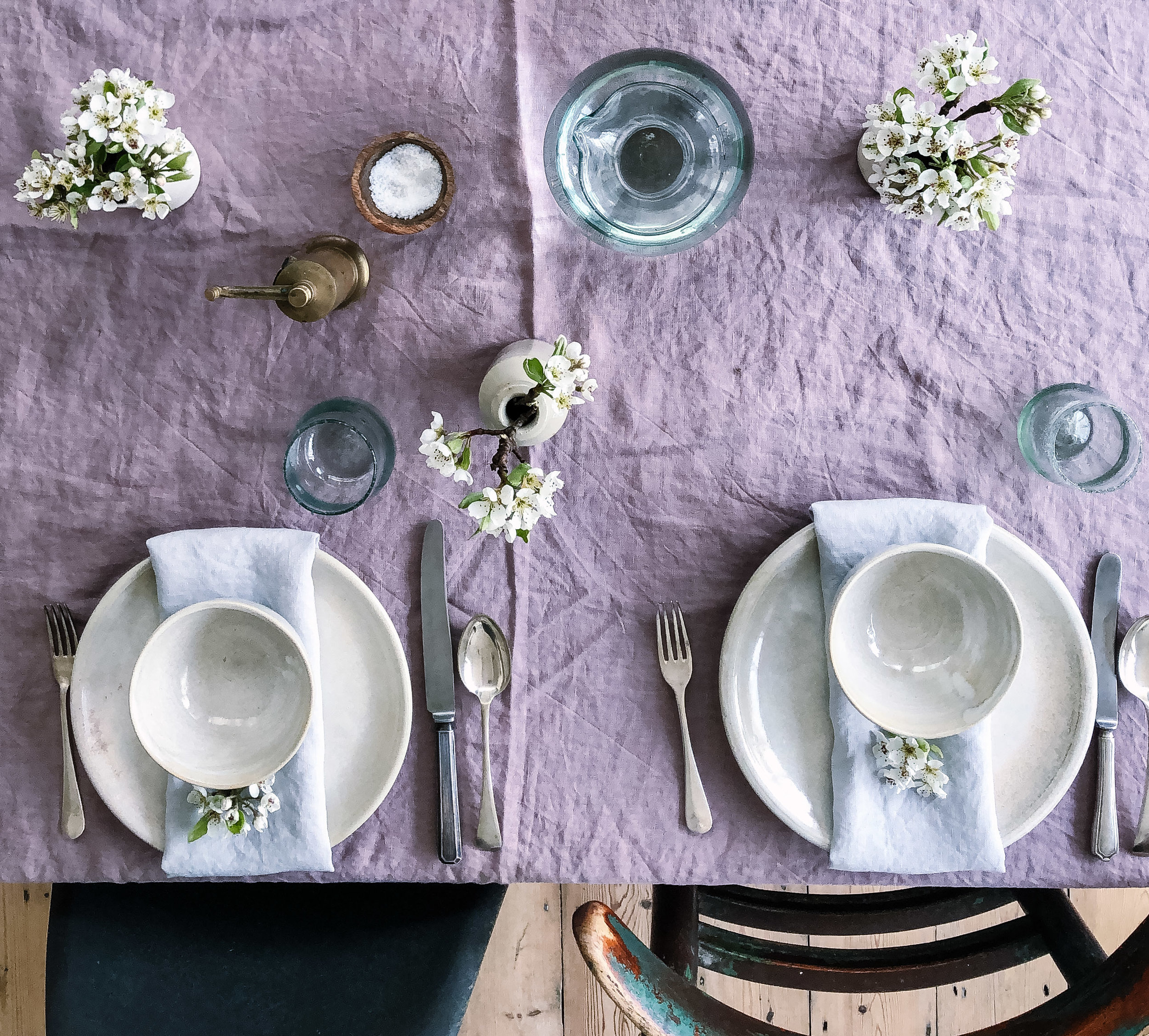 Styling a spring table-15.jpg