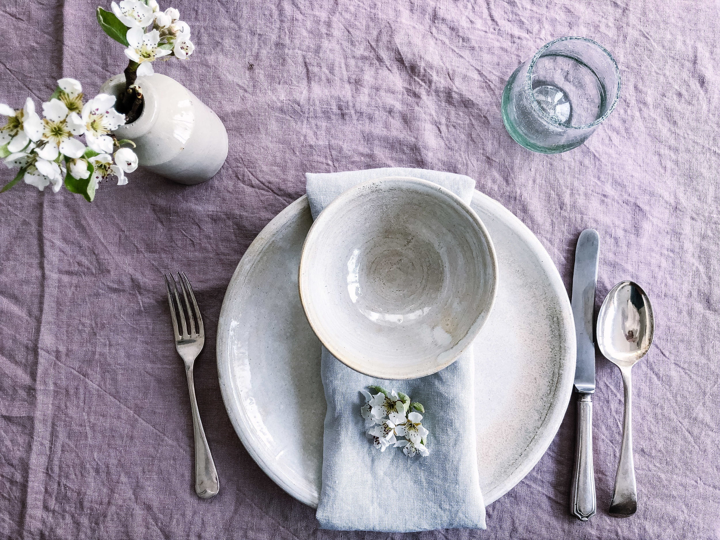 Styling a spring table-17.jpg