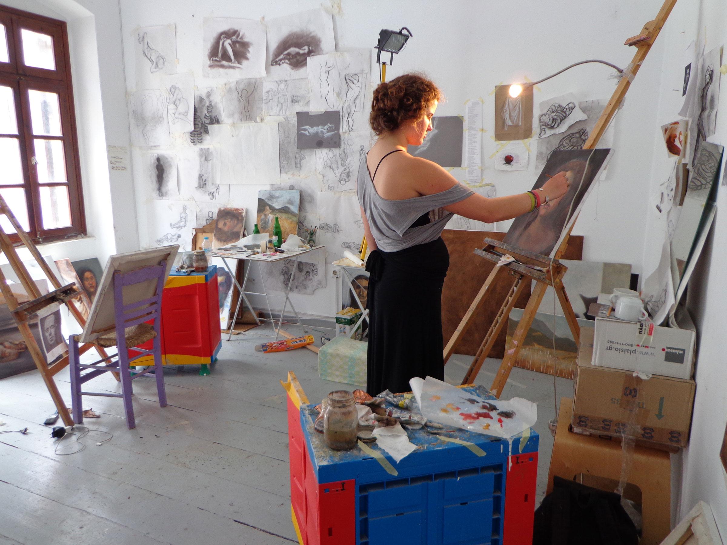 Facilities-banner-chandler-studio.jpg