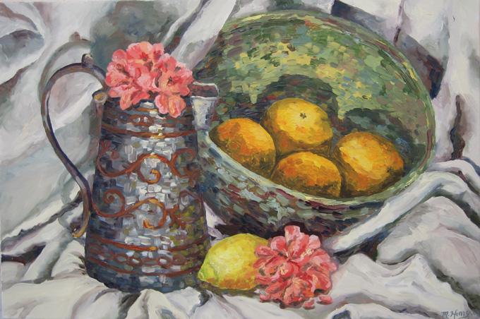 melissa-henry-painting-2.jpg