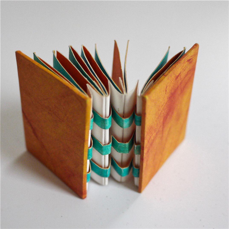 Book by Caroline Adams
