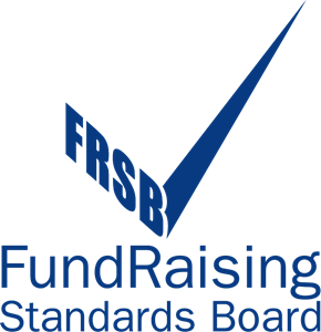 Exceed is a member of the Fundraising Standards Board