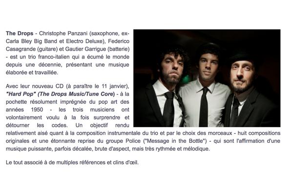 gazette.png