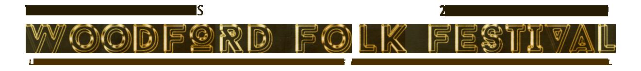 Woodford-Folk-Festival-Logo-Gold.png