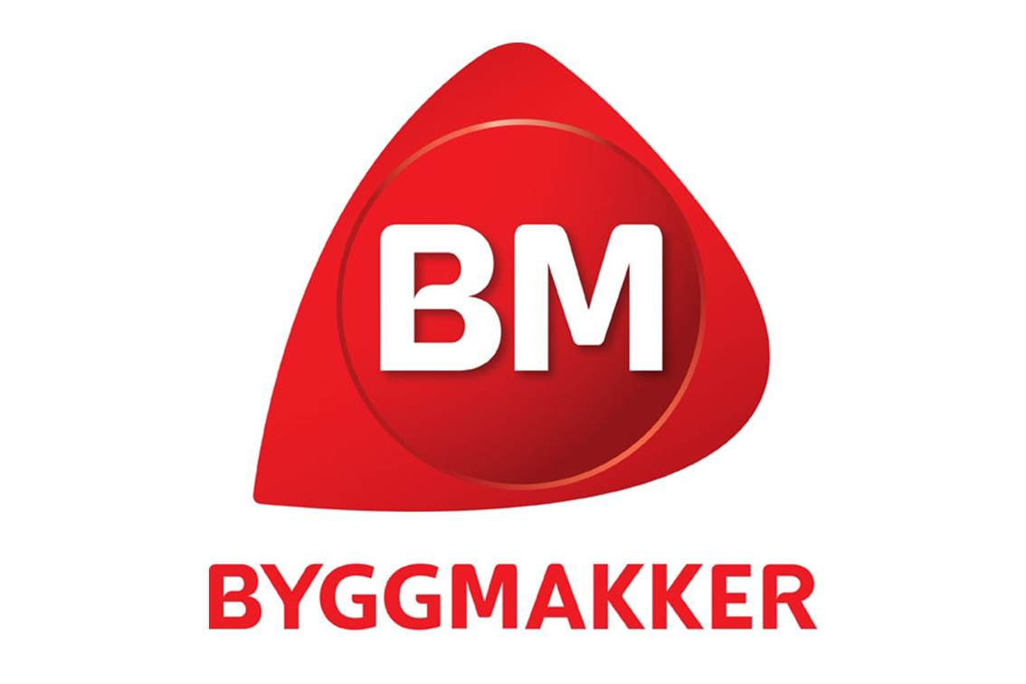 byggmaker.jpg