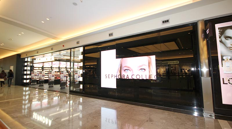 591-istinya-park-mall-sephora-indoor-led-screen-project.jpg