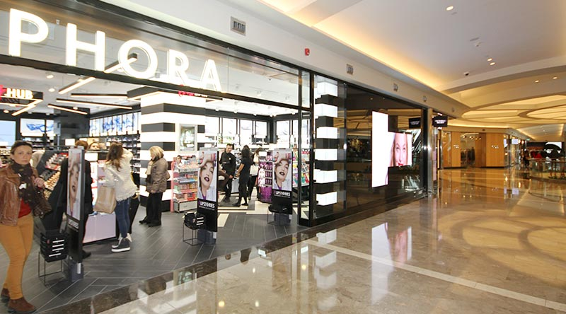 635-2-istinya-park-mall-sephora-indoor-led-screen-project.jpg