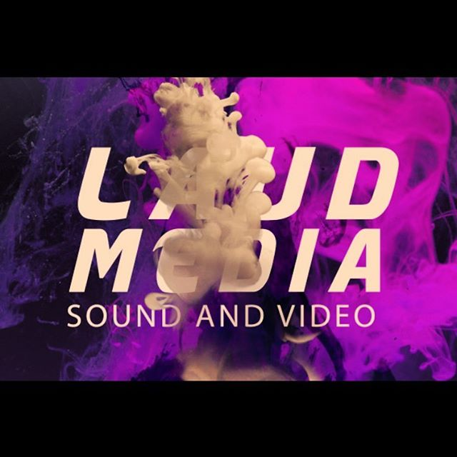 perfect in, perfect out 💪🏻⚙️ #LaudMediaTurkey #Sound #Video