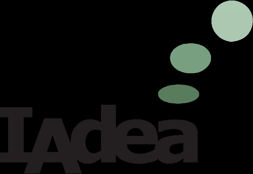 iadea-logo-large-1024x703.png
