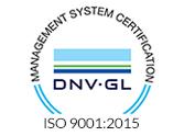 Fida_ISO_9001_Certification.jpg