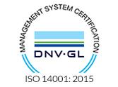 Fida_ISO_Certification_14001.jpg