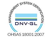 Fida_ISO_Certification_18001.jpg