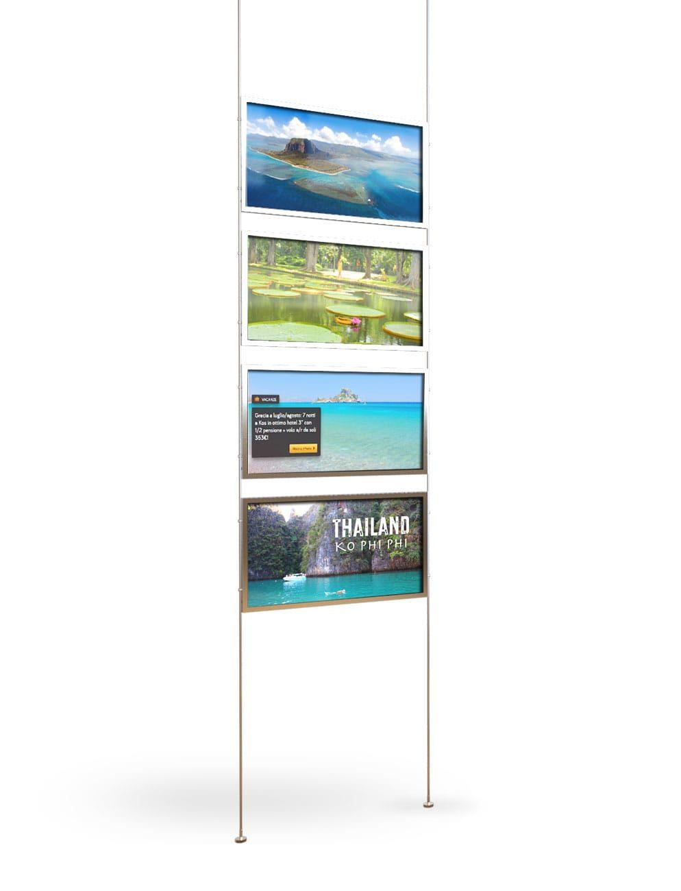 fida_monitor_MHM_L22_Column-min-e1517398503885.jpg