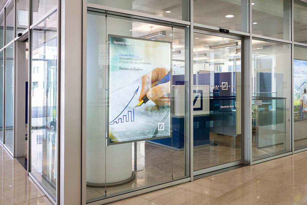 FIDA_MHM_Monitor_retail_indoor_5.jpg