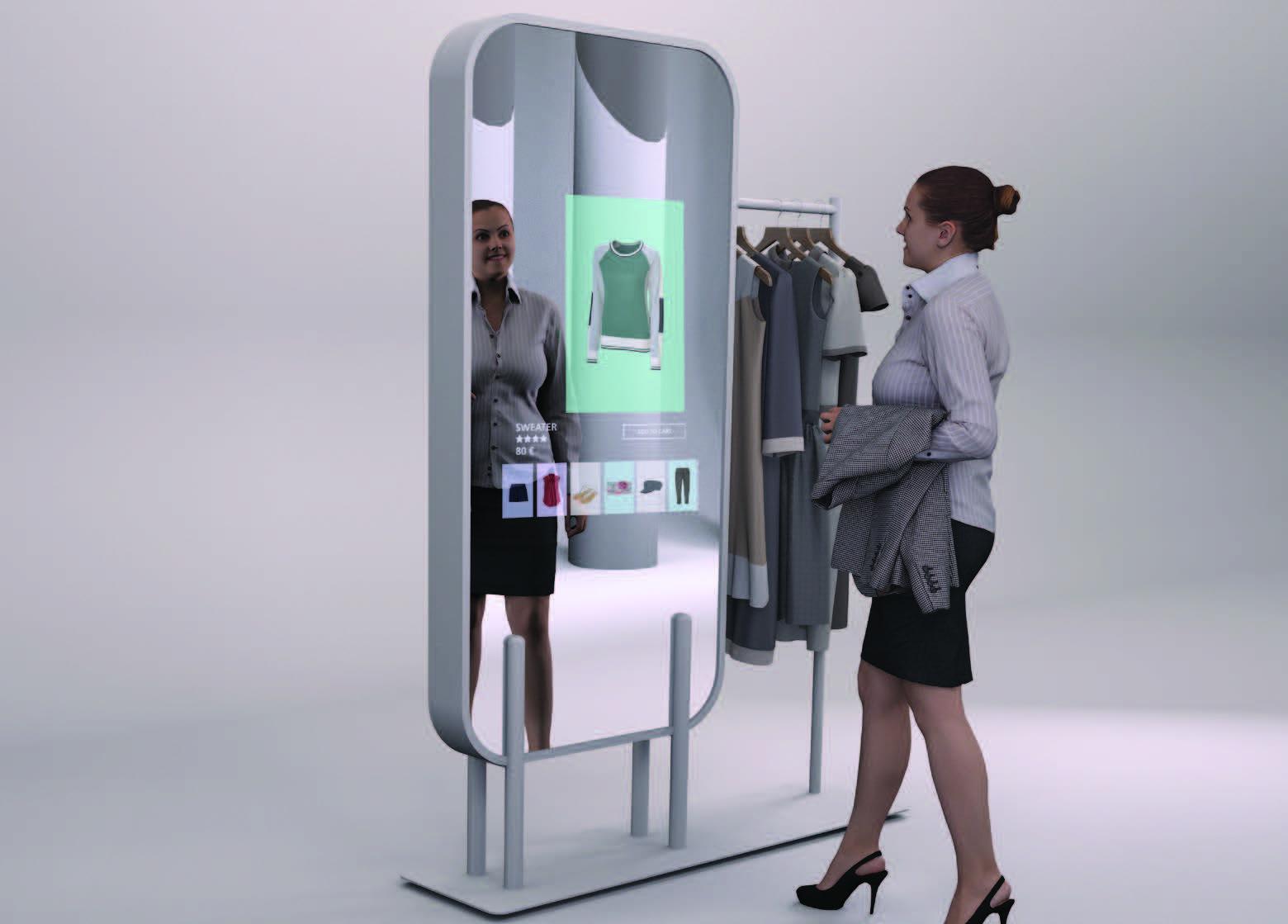 Totem of Design_retail_eng6.jpg