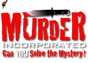 cropped-murder_incorporated_white_slogan_YOU_TWTC.jpg