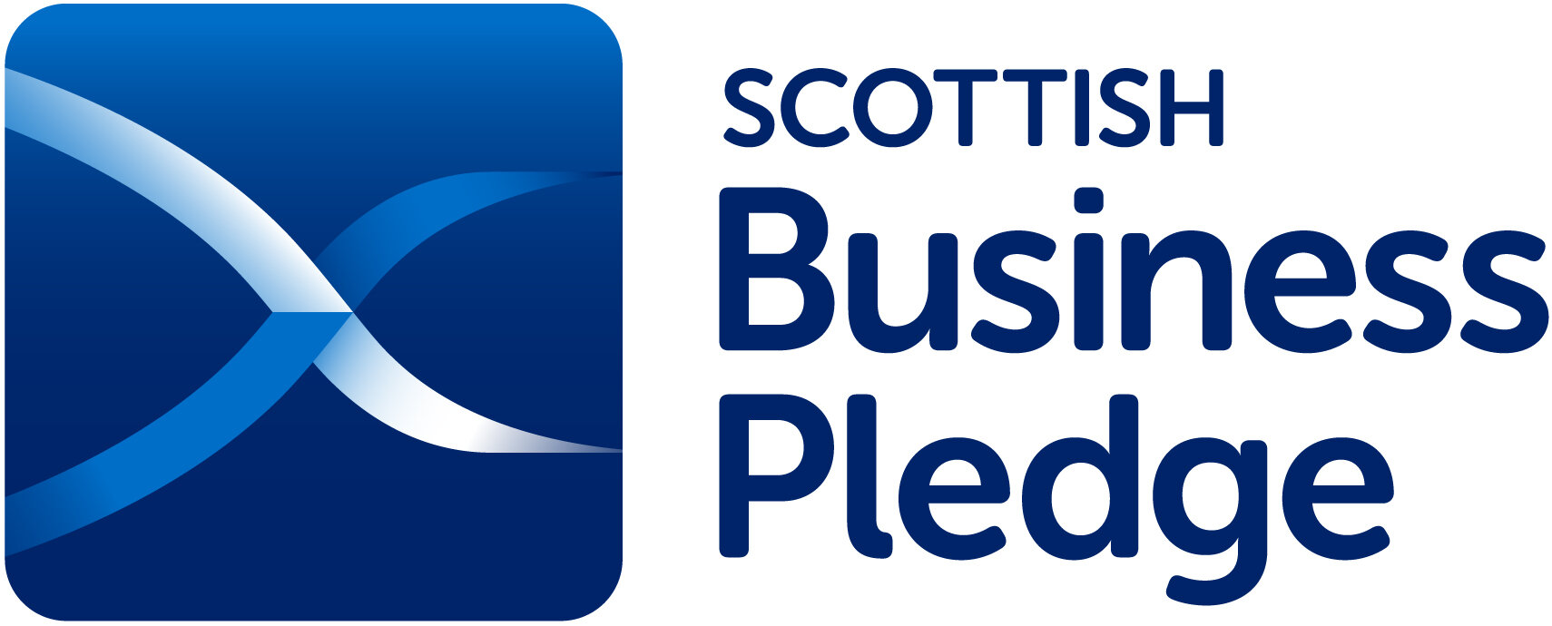 scOTTISH bUSINESS pLEDGE - The Walking Theatre Company are proud to have takenthe Scottish Business Pledge.
