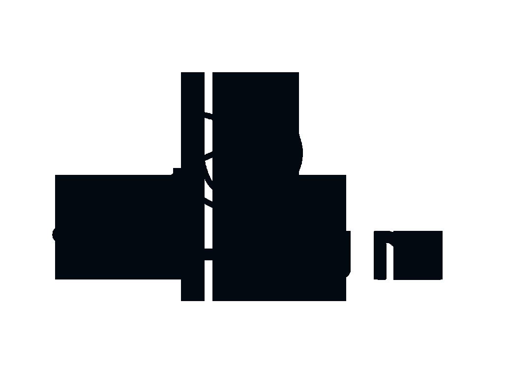 tikun olam logo.png