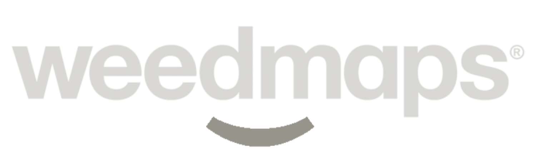 weedmaps_g.png